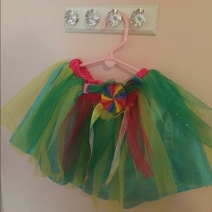 Other - Fun tutu for dress up or special occasion